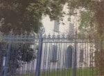 villa-vendita-zola-predosa-4